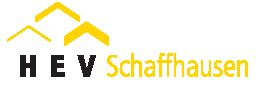 logo-hev-sh